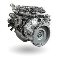 2000 corolla engine
