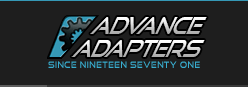 advanceadapters