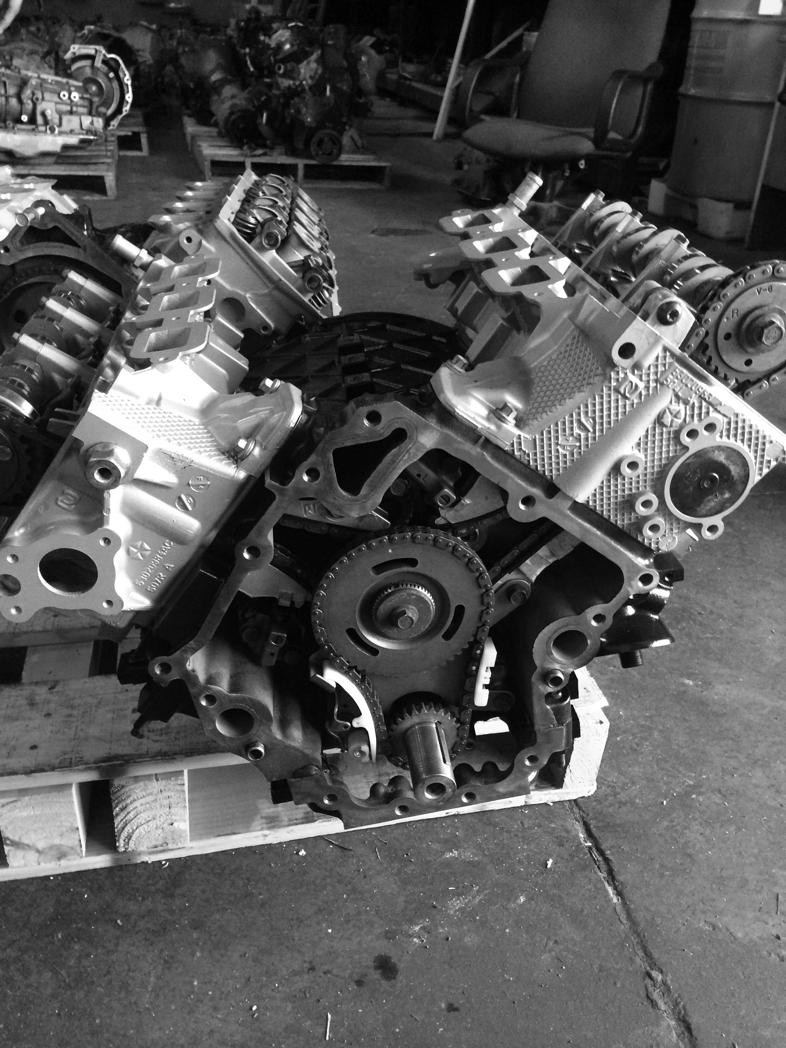 Midwest Transmissions Distributors Chevy 4l60e Transmission Transfer Case Make An Executive Statement