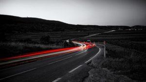 road-219847_640